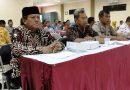 Tahapan Pilkades Serentak Kabupaten Mojokerto Tahun 2019