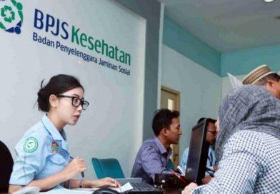 Alhamdulillah, MA Batalkan Kenaikan Iuran BPJS Kesehatan